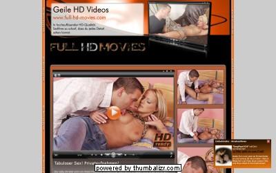Full-HD-Movies